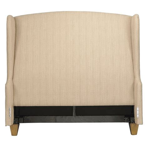 Beds Headboards Only Stanford Furniture Irving Bed Headboard Only