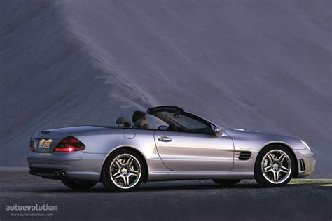 how cars engines work 2006 mercedes benz sl65 amg free book repair manuals mercedes benz sl 65 amg r230 2006 2007 2008 autoevolution