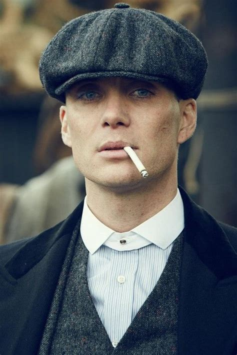 cillian murphy is back for peaky blinders 2 jude