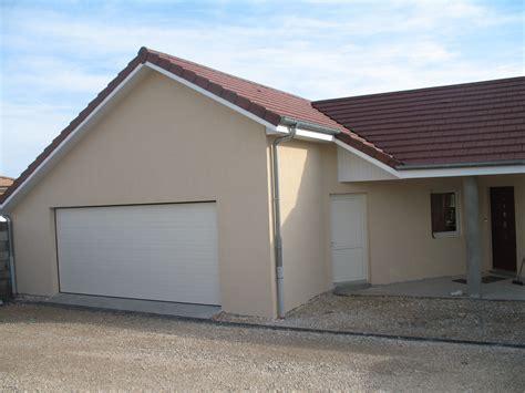 isolant pour garage isolant porte de garage obasinc