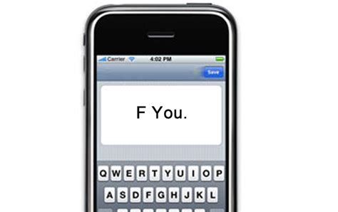 f for you f you viral video digital mom blog