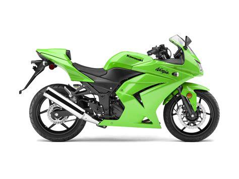 suzuki motorcycle green unique green ninja motorcycle suzuki motorcycles