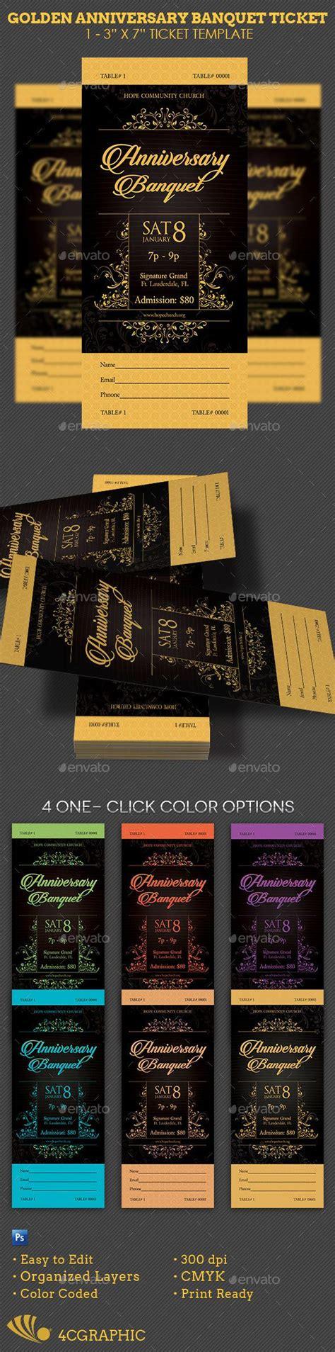 polar express golden ticket template 25 best ideas about golden ticket template on