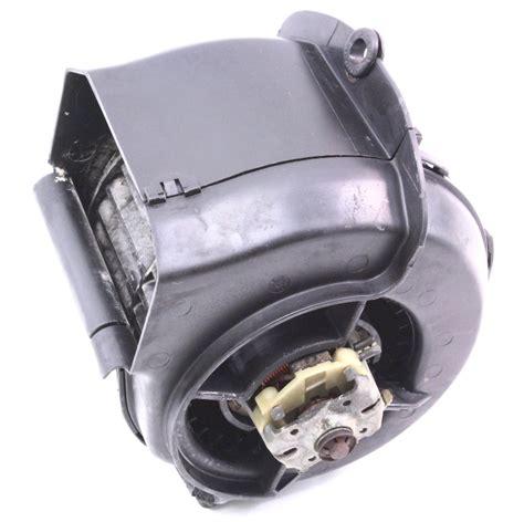 fan motor for heater heater blower motor fan vw jetta rabbit scirocco mk1
