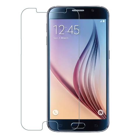 Tempered Glass Lg Nexus 4 Clear Bening for galaxy s6 tempered glass bulk clear wirefree mobile inc