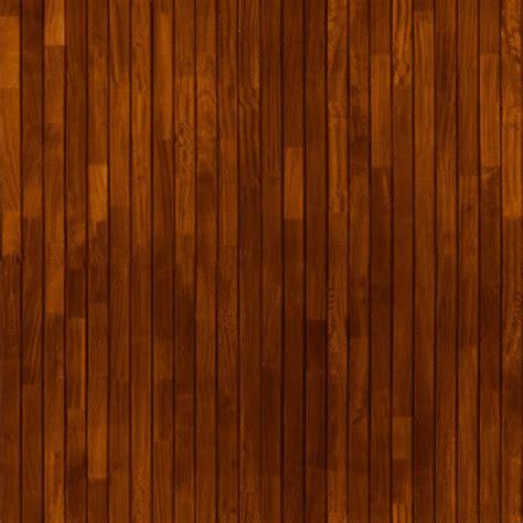 flooringabiilaika wood floor models news pictures