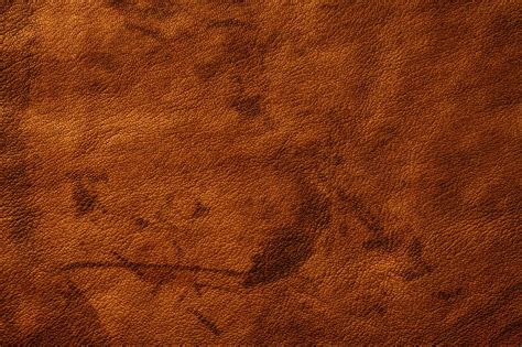yellow brown yellow brown leather texture background photohdx