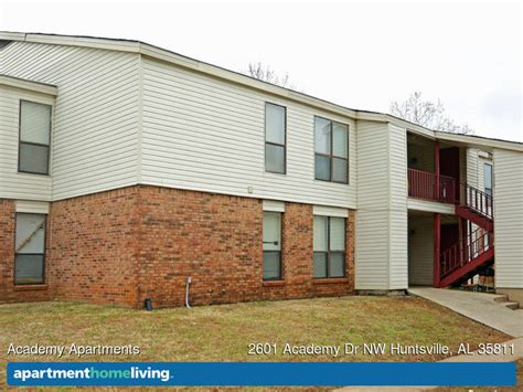 1 bedroom apartments in huntsville al academy apartments huntsville al apartments for rent