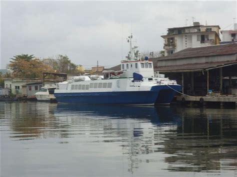 catamaran en venta en argentina aluguel de lanchas escunas catamar 227 s e veleiros em