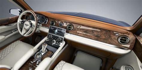 bentley cars inside luxury bentley cars luxury things