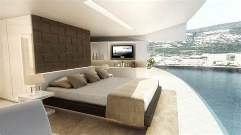 luxury interiors now in qatar rd studio wordlesstech floating hotels in qatar for the 2022 world cup