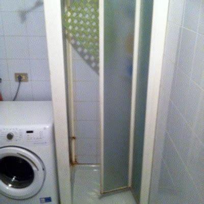 piatto e box doccia sostituzione piatto e box doccia
