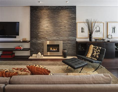 beach house interiors floating tv on wall decor modern floating shelves next to fireplace living room beach style