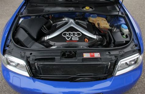 audi rs4 wagon for sale wagon week 2001 audi rs4 avant german cars for sale