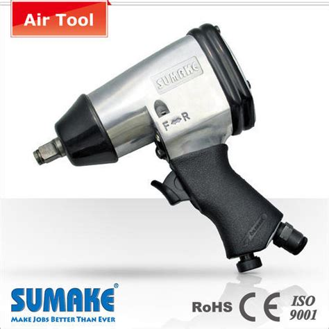 St 0031 1 2 Air Impact sumake air impact wrench 1 2 quot sd st 5540k rs 2500