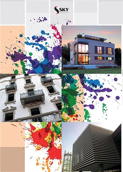 vernici interni vernici per edilizia finiture e tinteggiature sky