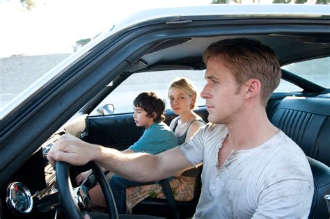 drive on shut up and drive q a with nicolas winding refn wonderland