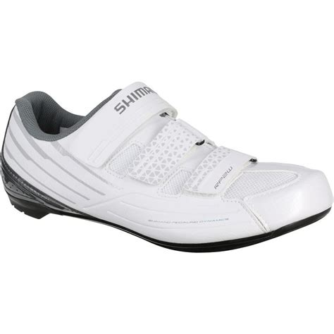 Decathlon Ori Delta Compatible Cleats 1 rp2w spd sl s road cycling shoes white decathlon