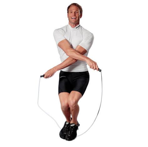 jump in melt fat fast with jump rope circuit training exercises for men to get rid of back fat fast men health