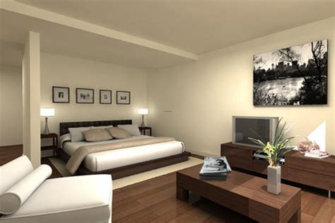 modern guest bedroom furniture design concept design - Guest Bedroom Furniture Ideas