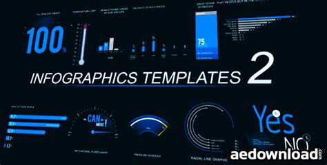 infographics archives page 2 of 6 free after effects