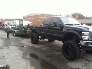 Lifted Fords For Sale Diesel Truck List For Sale 2008 Ford F250 Lifted