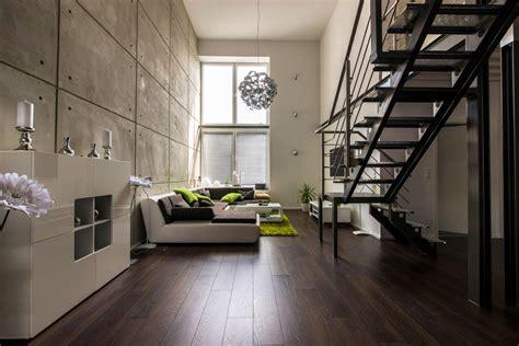 Wohnung Loft by Loft Wohnung Wohndesign