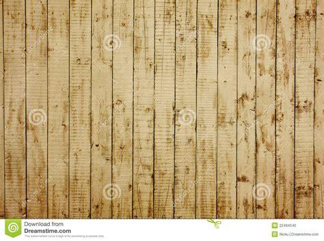 pattern old wood vintage wood pattern stock photo image 22494540