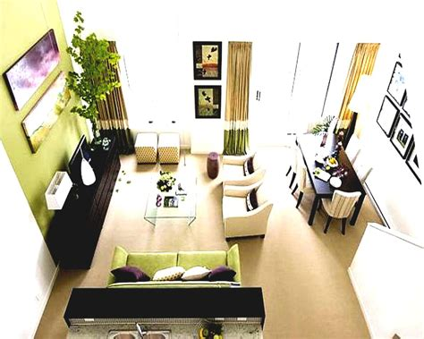 very small house decorating ideas really small living room interior design