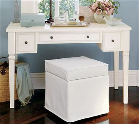 cheap vanity desk cheap chic ideas for a vanity