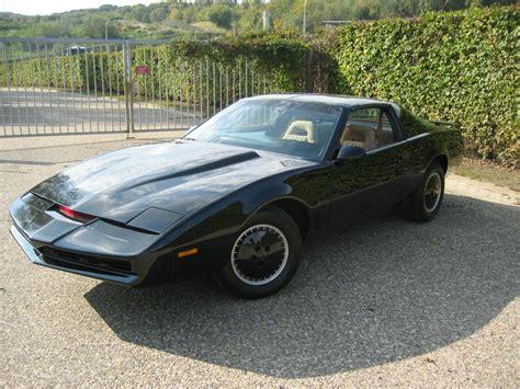 Trans Auto glaciusblade 1990 pontiac firebird specs photos