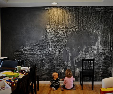 chalkboard paint wall tips chalkboard wall paint dudeiwantthat