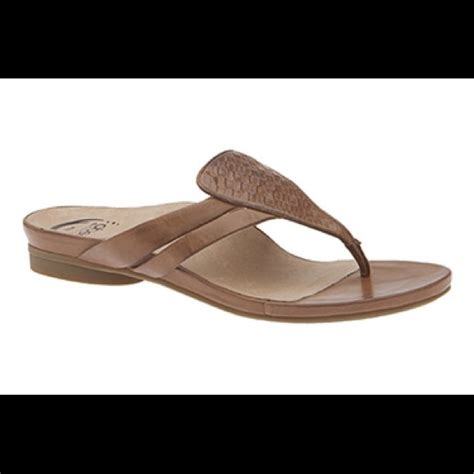walking company sandals 70 the walking company shoes new abeo b i o system
