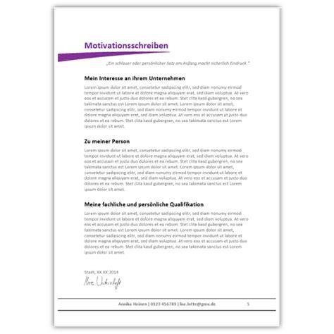 Motivationsschreiben Bewerbung Physiotherapeut Bewerbungsvorlage Erzieherin Bewerbungsdesigns