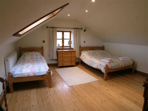 awkward bedroom layout fresh awkward attic bedroom 8353