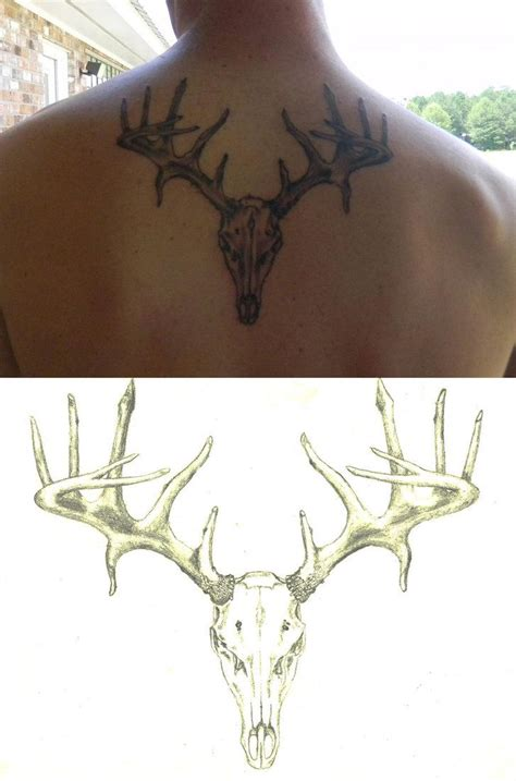 tattoo camo instructions 7 best tattoo ideas images on pinterest tatoos cool