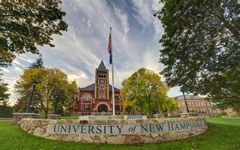 Unh Mba by Top 50 Affordable Mba Degree Programs 2015