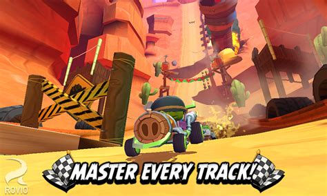 angry birds go mod apk angry birds go mod apk data v1 0 1 1 0 1 mod unlimited gold coins free dowload android