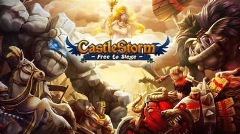 castlestorm apk castlestorm going mobile in free to play form android beta now open vg247