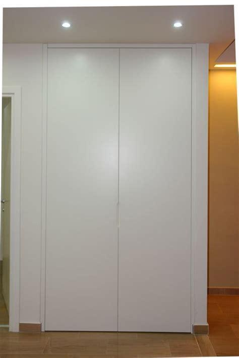 ante x armadi a muro oltre 25 fantastiche idee su armadio a muro su