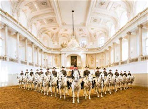 Vennia Waka Blouse By Enter the school of vienna tickets equestrian tickets ticketmaster uk