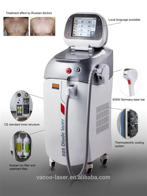diode laser hair removal laser diode 808nm diode laser hair removal depilation laser buy diode laser hair removal