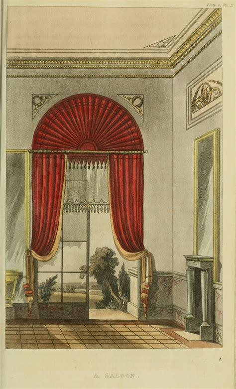 regency style curtains 25 best ideas about regency furniture on pinterest