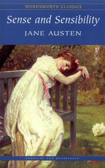sense and sensibility books the uncultured way 10 great 10 unreadable novels