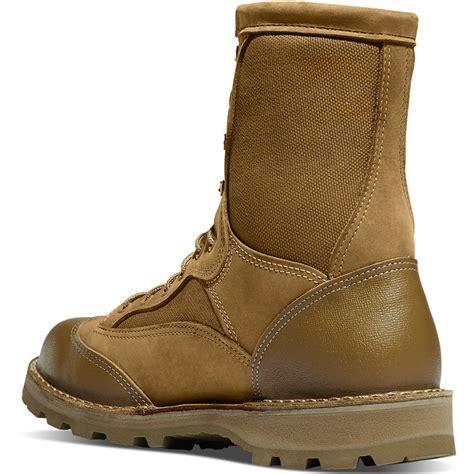 marine boots danner usmc rat mojave tex