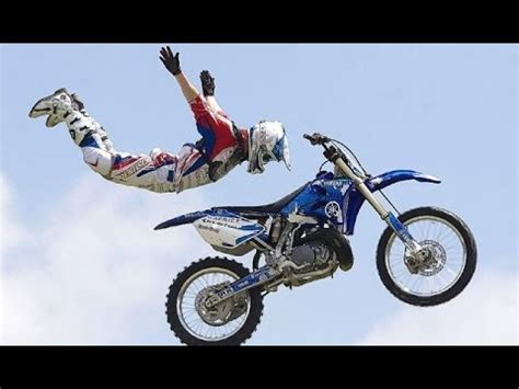 best stunt best bike stunts motorcyle bike stunts