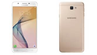 Samsung J7 Prime Samsung Galaxy J7 Prime And J5 Prime Smartphones Launched