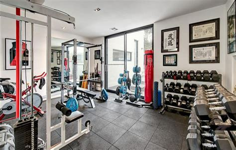 home gym design companies 7 ideas for your child s old bedroom realestate com au