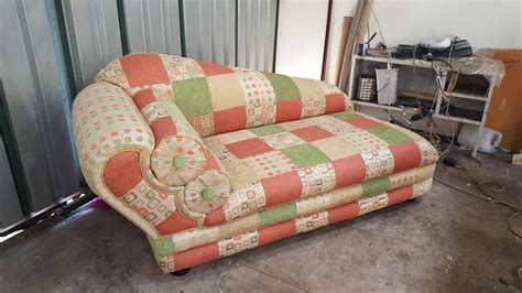 upholstery in centurion elrika interiors upholsterers pretoria projects