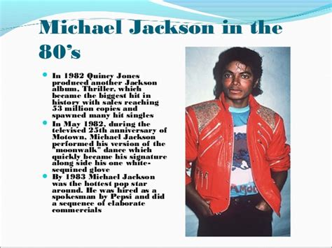 michael james jackson biography michael jackson biography
